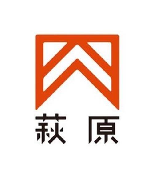 サイトウミート直営店 萩原精肉店